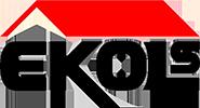 ekols logo