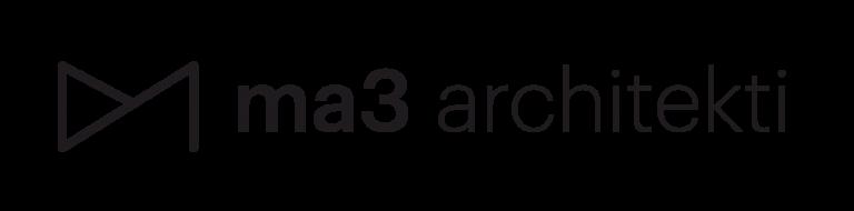 ma3_Logo-Black